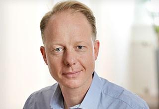 Dr. med. Tobias Schmidt Frauenarzt in Ludwigshafen